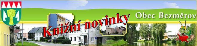 knizni_novinky.jpg